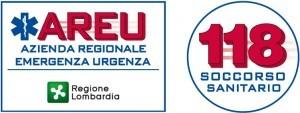 Logo-Areu-2012-300x113